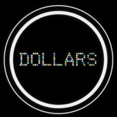 DOLLARS -ダラーズ-